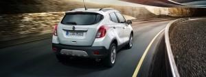 Opel_Mokka_Exterior_Design_992x374_mok13_e01_007