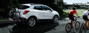 Opel_Mokka_Exterior_View_992x374_mok15_e03_059