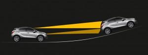 Opel_Mokka_Inteligent_Light_Ranging_992x374_mok13_t01_050