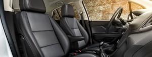 Opel_Mokka_Interior_Design_992x374_mok13_i01_011