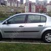 1.460 TL Taksitle Peşinatsız Renault Megane