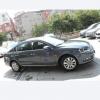 Kefilsiz, Koşulsuz 36 Ay Vadeli 2015 Volkswagen Passat