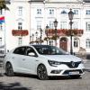 Kefilsiz, Koşulsuz 36 Ay Senetle 2016 Renault Megane