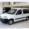 Çok Ucuz Ödemelerle Senetle Peugeot Partner