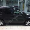 2012 Fiat Fiorino Şimdi 36 Ay Senetle Araba Fırsatlarıyla