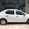 Senetle Uygun Ödemeli 2015 Renault Symbol
