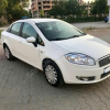 Düşük Taksitlerle Senetle Vadeli Dizel 2014 Fiat Linea