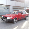 500 TL Taksitle Peşinatsız Senetle Vadeli Tofaş Şahin