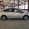 Hiç Peşinat Yok! 906 TL Taksitle 2014 Fiat Linea