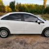 779 TL Senetle Vadeli 2013 Fiat Linea