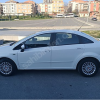 Peşinatsız 2015 Fiat Linea Tamamına Aylık 1.100 TL Taksitle