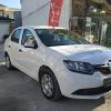 Cebinizden 1 TL Çıkmadan Peşinatsız 2015 Renault Symbol
