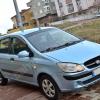 9.285 TL Peşinat 903 TL Taksitle 2010 Hyundai Getz