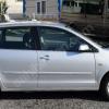 958 TL Taksitle Senetle Vadeli 2005 Volkswagen Polo