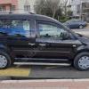 1.000 TL Taksitle Dizel 2007 Volkswagen Caddy