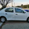 36 Ay Senetle Vadeli Kefilsiz 2013 Renault Symbol