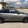 5.000 Peşinat, 945 TL Taksitle 2005 Seat Ibiza