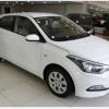 2016 Dizel Hyundai i20 Şimdi 36 Ay Senetle Vadeli