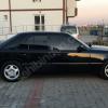 660 TL Taksitle Peşinatsız Mercedes-Benz