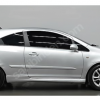 Fırsat Kampanyası 36 Ay Senetle Vadeli Opel Corsa
