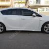 Fırsat Aracı, 36 Ay Senetle Vadeli 2013 Opel Astra