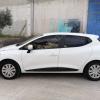 3 Ay Ertelemeli %0.94 Faizli Peşinatsız 2016 Renault Clio