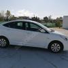 Sıfır Peşinat, 2.000 TL Taksitle 2015 Hyundai Accent Blue