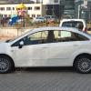3 Ay Ertelemeli Tamamına 48 Ay Taksitli Peşinatsız 2017 Fiat Linea
