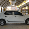 Tamamına Peşinatsız 48 Ay Taksitle 2016 Renault Symbol