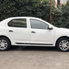 Peşinatsız, Tamamına Taksitle 2017 Dizel Renault Symbol