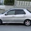 Tamamına Kredili Peşinatsız 925 TL Taksitle 2011 Fiat Albea