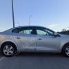 Servis Bakımlı, Otomatik Vitesli, 36 Ay Senetle Vadeli 2015 Renault Fluence