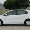 Sıfır Peşinatla Dizel 2015 Volkswagen Polo