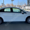 Peşinatsız 1.000 TL Taksitle 2014 Fiat Linea