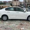 2019 Fiat Egea 36 Ay Senetle Vadeli Satışta