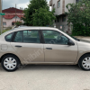 Peşinatsız Taksitle Araba Almak İsteyenlere 2010 Renault Symbol