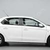 15.000 Peşin 1.500 TL Taksitle 2015 Peugeot 301