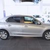 Peşinatsız 60 Ay Vadeli Dizel 2015 Peugeot 301
