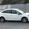 Peşinatsız Taksitle 2015 Model Taksi Çıkması Fiat Linea