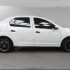Peşinatsız Araba Almak İsteyenlere 2015 Renault Symbol