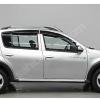Hemen Teslim, 36 AY Senetle Vadeli 2010 Dacia Sandero