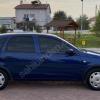 2000 TL Taksitle Peşinatsız 2. El Araba