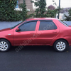 1000 TL Taksitle Senetle Vadeli 2009 Fiat Albea