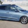 %30 Peşinatla 36 Ay Senetle Vadeli 2016 Hyundai i20