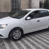 2 Bin TL'den Başlayan Taksitlerle Peşinatsız 2015 Renault Symbol