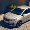 48 Ay Taksitle Sıfır Km Yeni Renault Taliant Kampanyası