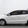 İster Krediyle İsterseniz de Senetle Vadeli Volkswagen Polo